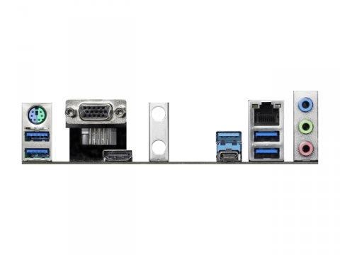 ASRock B550 Pro4 03 PCパーツ マザーボード   メインボード AMD用メインボード