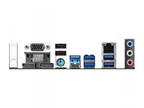 ASRock B550M Pro4 03 PCパーツ マザーボード | メインボード AMD用メインボード