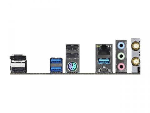 ASRock B550M-ITX/ac 03 PCパーツ マザーボード | メインボード AMD用メインボード