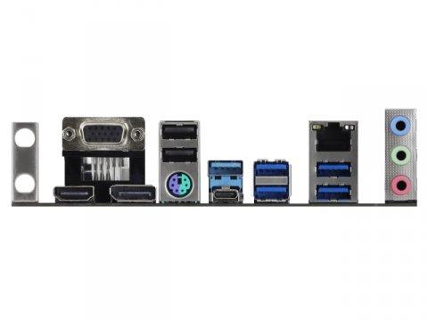 ASRock A520M Pro4 03 PCパーツ マザーボード | メインボード AMD用メインボード