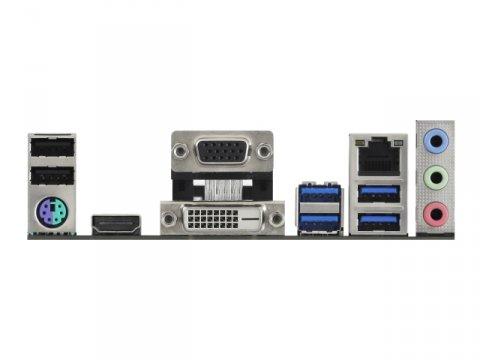 ASRock A520M-HDV 03 PCパーツ マザーボード | メインボード AMD用メインボード