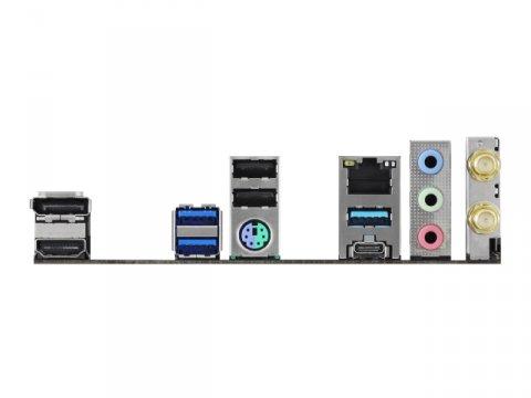ASRock A520M-ITX/ac 03 PCパーツ マザーボード | メインボード AMD用メインボード