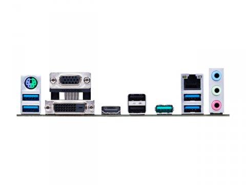 ASUS TUF GAMING A520M-PLUS 03 PCパーツ マザーボード | メインボード AMD用メインボード