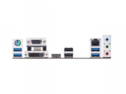 ASUS PRIME A520M-A 03 PCパーツ マザーボード | メインボード AMD用メインボード