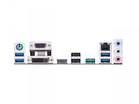 ASUS PRIME A520M-E 03 PCパーツ マザーボード | メインボード AMD用メインボード