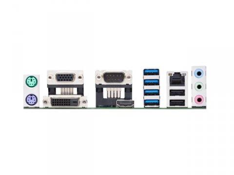 ASUS PRO A520M-C/CSM 03 PCパーツ マザーボード | メインボード AMD用メインボード