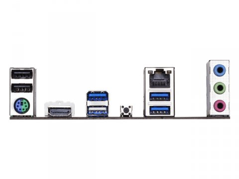 GIGABYTE X570 UD rev1.1 03 PCパーツ マザーボード   メインボード AMD用メインボード