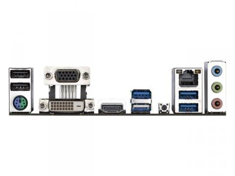 GIGABYTE A520M S2H 03 PCパーツ マザーボード | メインボード AMD用メインボード