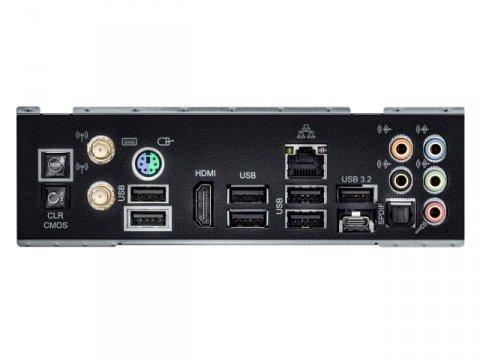 ASRock X570 Taichi Razer Edition 03 PCパーツ マザーボード | メインボード AMD用メインボード