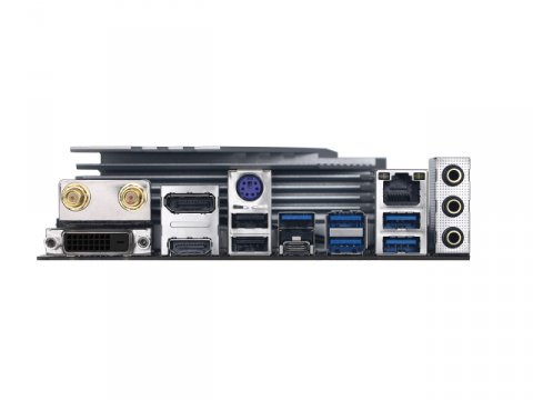 BIOSTAR B550M-SILVER 03 PCパーツ マザーボード | メインボード AMD用メインボード