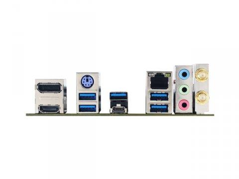 BIOSTAR B550T-SILVER 03 PCパーツ マザーボード | メインボード AMD用メインボード