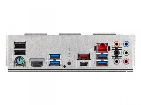 GIGABYTE X570S UD 03 PCパーツ マザーボード   メインボード AMD用メインボード