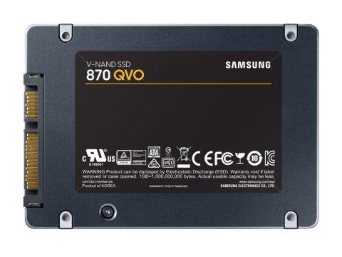 Samsung MZ-77Q2T0B/IT 03 PCパーツ ドライブ・ストレージ SSD
