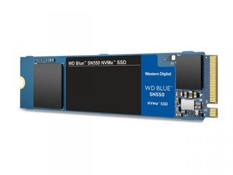 WD WDS200T2B0C 03 PCパーツ ドライブ・ストレージ SSD