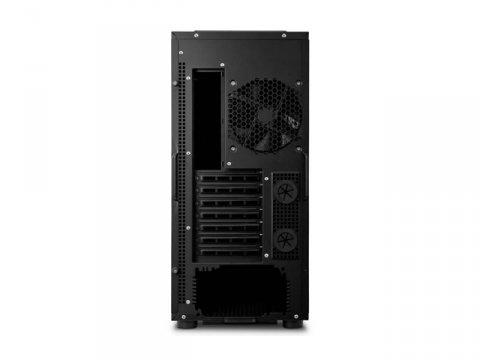 Antec P100 03 PCパーツ PCケース | 電源ユニット PCケース