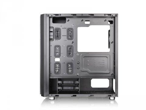 CA-1J5-00M1WN-01 Versa H26 Black 03 PCパーツ PCケース   電源ユニット PCケース