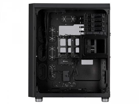 CC-9011168-WW 680X RGB Black 03 PCパーツ PCケース | 電源ユニット PCケース