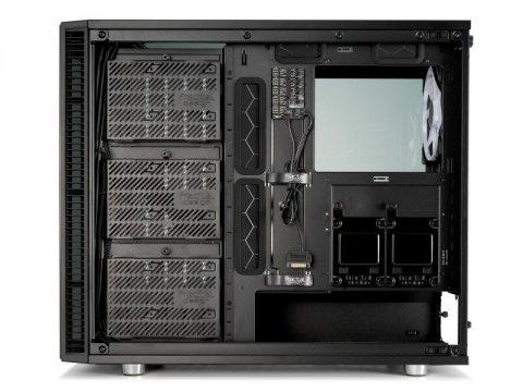 Define S2 Vision RGB 03 PCパーツ PCケース | 電源ユニット PCケース