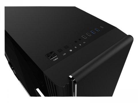 MSI CREATOR 400M 03 PCパーツ PCケース | 電源ユニット PCケース