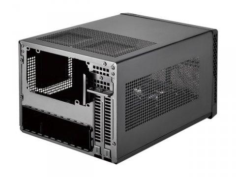 Silverstone SST-SG13B 03 PCパーツ PCケース   電源ユニット PCケース