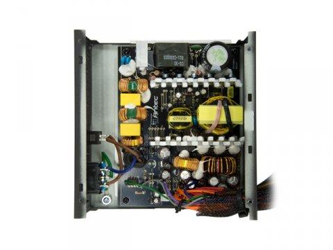 Antec NE550C 03 PCパーツ PCケース | 電源ユニット 電源ユニット