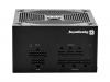 Apexgaming AG-650M 03 PCパーツ PCケース | 電源ユニット 電源ユニット