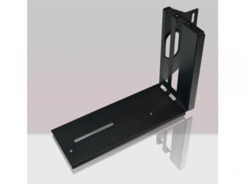 RAIJINTEK 0R400047 PAXX-S 03 PCパーツ PCアクセサリー PCケースオプション