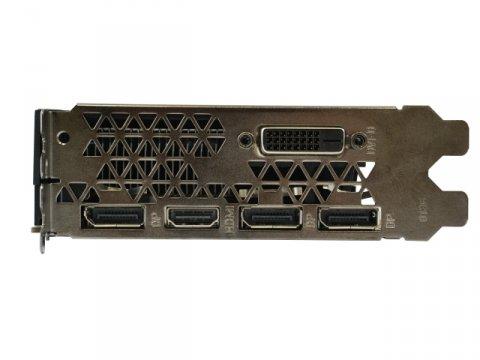 玄人志向 GF-GTX1070-E8GB/BLF 03 PCパーツ グラフィック・ビデオカード PCI-EXPRESS