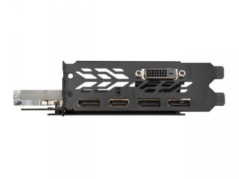 MSI GEFORCE GTX 1080 SEA HAWK EK X 03 PCパーツ グラフィック・ビデオカード PCI-EXPRESS