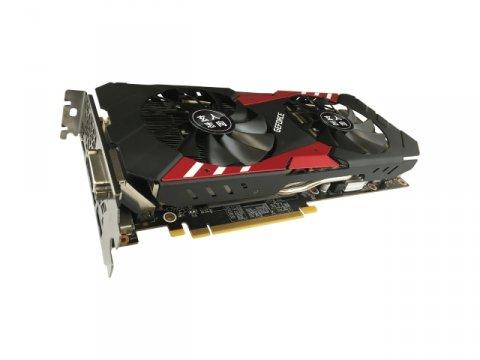 玄人志向 GF-GTX1080-E8GB/OC/DF 03 PCパーツ グラフィック・ビデオカード PCI-EXPRESS
