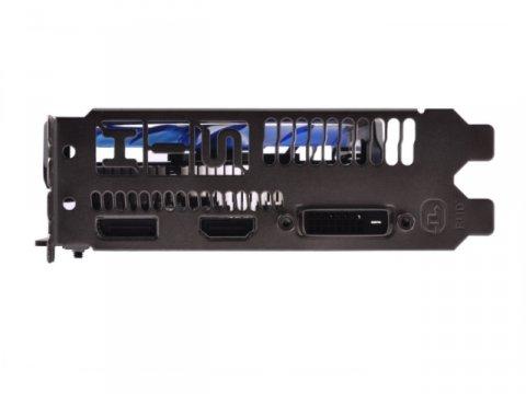 HIS HS-460R2SCNR 03 PCパーツ グラフィック・ビデオカード PCI-EXPRESS