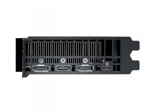 ASUS TURBO-RTX2080TI-11G 03 PCパーツ グラフィック・ビデオカード PCI-EXPRESS