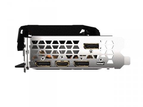 GIGABYTE GV-N2060AORUS X-6GC 03 PCパーツ グラフィック・ビデオカード PCI-EXPRESS