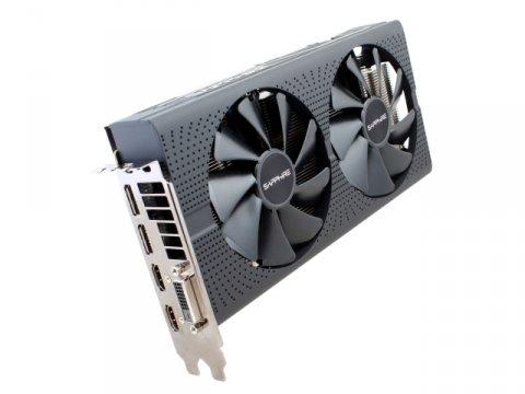 SA-RX580-8GD5PL002/11265-05-20G VD6907 03 PCパーツ グラフィック・ビデオカード PCI-EXPRESS