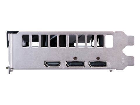 INNO3D N16501-04D5-1510VA19 03 PCパーツ グラフィック・ビデオカード PCI-EXPRESS