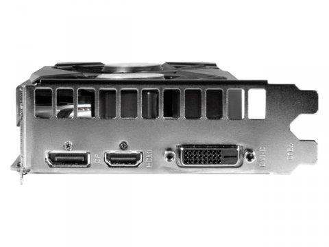 玄人志向 GG-GTX1660-E6GB/DF 03 PCパーツ グラフィック・ビデオカード PCI-EXPRESS