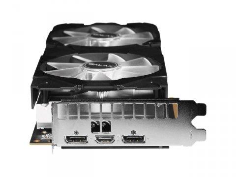 玄人志向 GG-RTX2060SP-E8GB/DF 03 PCパーツ グラフィック・ビデオカード PCI-EXPRESS