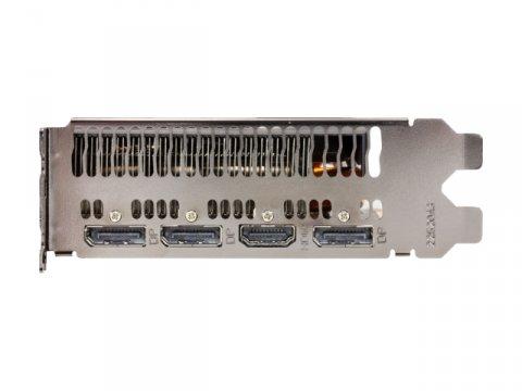 玄人志向 RD-RX5700XT-E8GB/DF 03 PCパーツ グラフィック・ビデオカード PCI-EXPRESS
