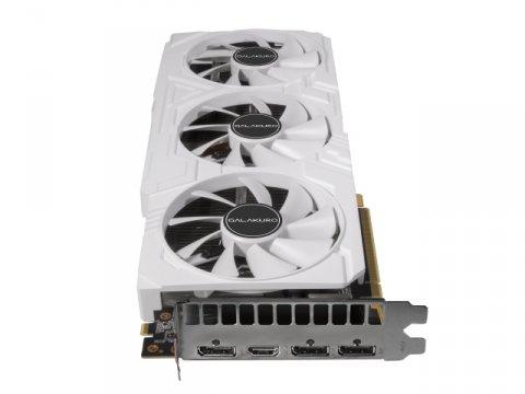 玄人志向 GK-RTX2070SP-E8GB/WHITE/TP 03 PCパーツ グラフィック・ビデオカード PCI-EXPRESS