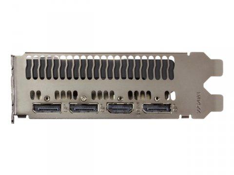 PowerColor AXRX 5700XT 8GBD6-3DHR/OC 03 PCパーツ グラフィック・ビデオカード PCI-EXPRESS