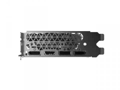 ZTGTX1660S-6GBTWIN/ZT-T16620F-10L VD7109 03 PCパーツ グラフィック・ビデオカード PCI-EXPRESS