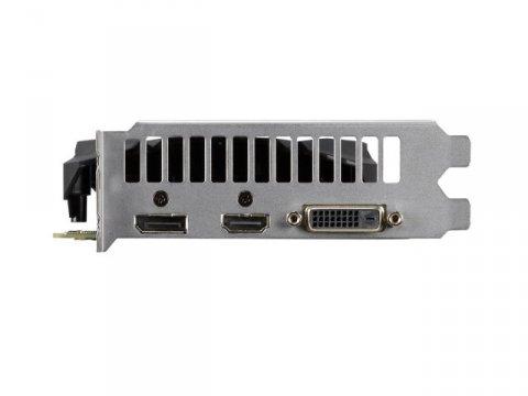 ASUS PH-GTX1660S-O6G 03 PCパーツ グラフィック・ビデオカード PCI-EXPRESS