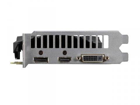 ASUS PH-GTX1650S-O4G 03 PCパーツ グラフィック・ビデオカード PCI-EXPRESS