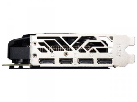 MSI GeForce RTX 2070 TRI FROZR 03 PCパーツ グラフィック・ビデオカード PCI-EXPRESS