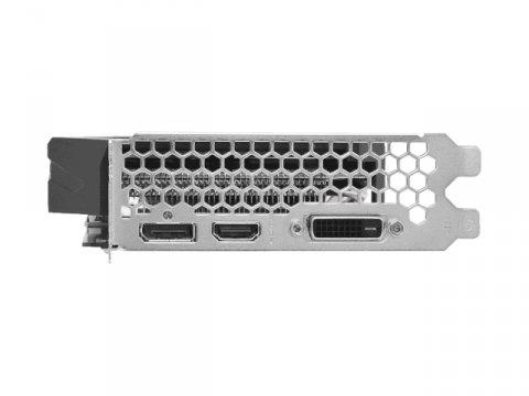 玄人志向 GF-GTX1660-E6GB/SF/P 03 PCパーツ グラフィック・ビデオカード PCI-EXPRESS