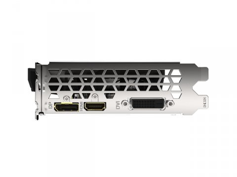 GIGABYTE GV-N1656OC-4GD 03 PCパーツ グラフィック・ビデオカード PCI-EXPRESS