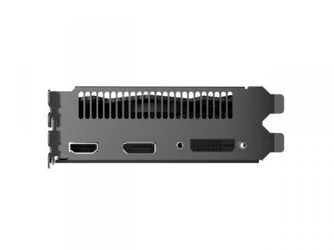 ZTGTX1650-4GBOCGDR6 VD7269 03 PCパーツ グラフィック・ビデオカード PCI-EXPRESS