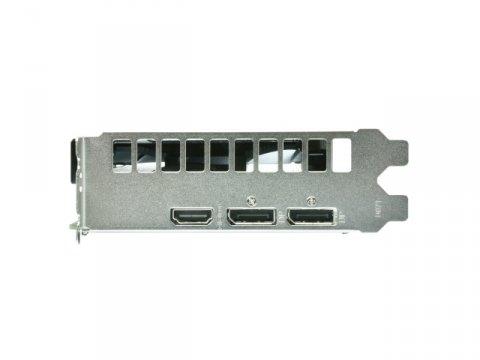 ELSA GD1650-4GERSD6 03 PCパーツ グラフィック・ビデオカード PCI-EXPRESS