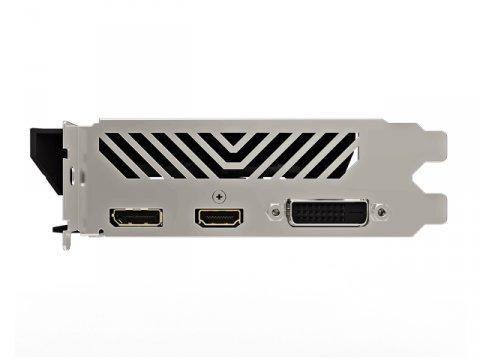 GIGABYTE GV-N1656OC-4GD R2.0 03 PCパーツ グラフィック・ビデオカード PCI-EXPRESS