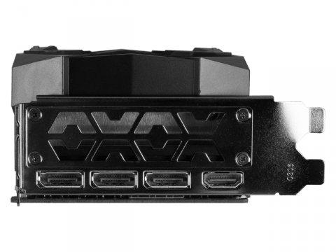 玄人志向 GG-RTX3070-E8GB/TP 03 PCパーツ グラフィック・ビデオカード PCI-EXPRESS